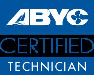 ABYC Cert_Tech_Logo_2018